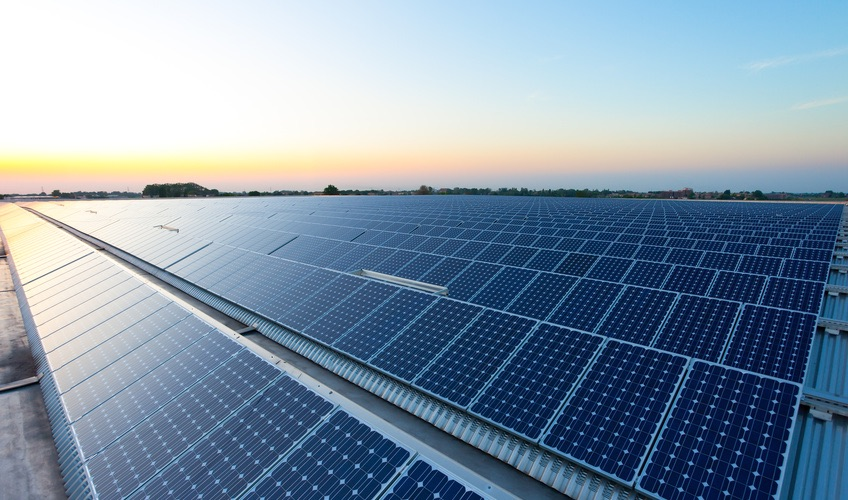 Top Countries Expanding in Renewable Energy