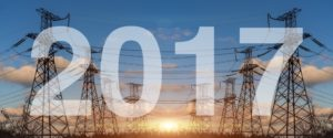 The Energy Industry in 2017 e-nable+ enable e-nable