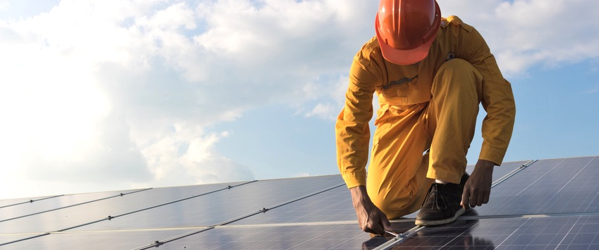 Solar PV Investments