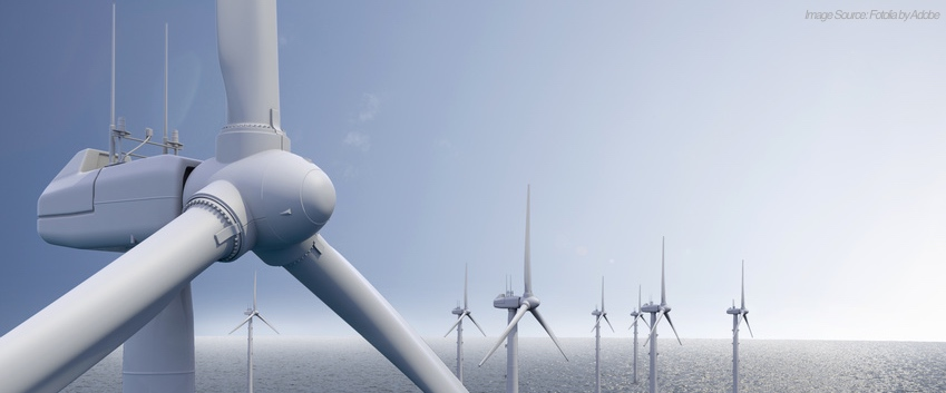 Assessment of Wind Power Investment