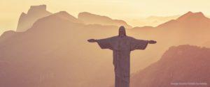 energy study brazil solar pv market