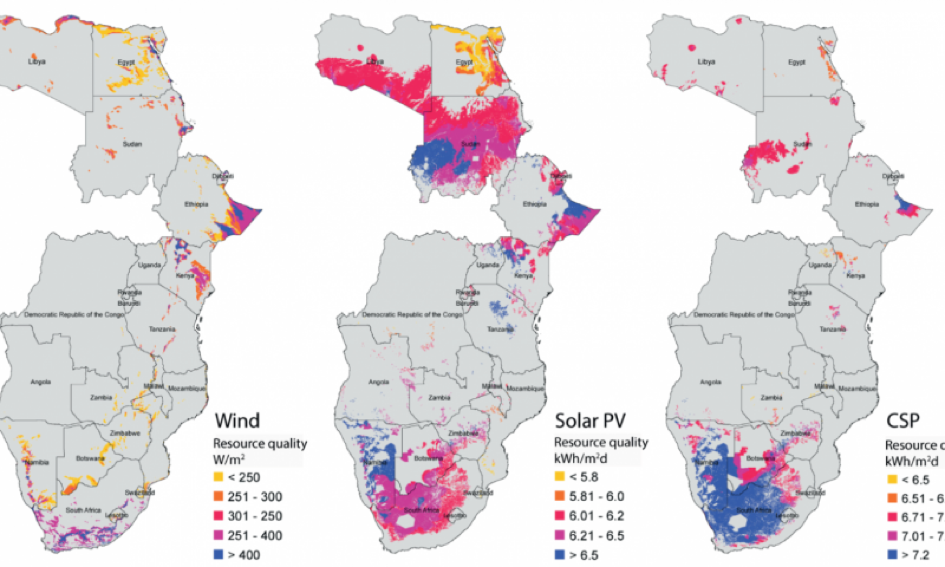 http://news.berkeley.edu/2017/03/27/renewable-energy-has-robust-future-in-much-of-africa/