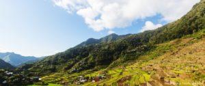 Solar Power Vietnam vietnam's solar market