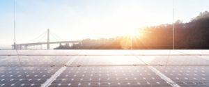 Renewable Energy Economy vs Politics