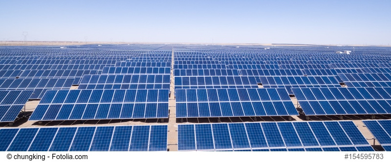 Chinese renewable energy solar energy e-nable+