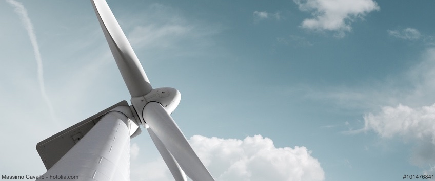 Quick assessment of wind power investment opportunities